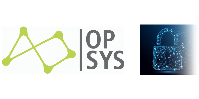 OpSYS - Press Release